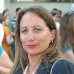 TechDocsの創設者モル・ゲッツ、女性の起業家精神を高める