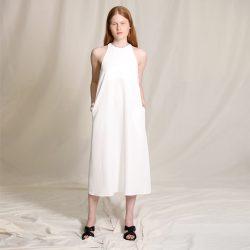 ローレンスドレス