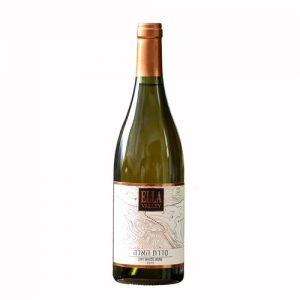 エラ・ヴァレー・ザ・エラ ドライ・ホワイト・ワイン