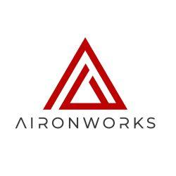 8200部隊での攻撃ノウハウを活用したサイバーセキュリティトレーニングサービスを提供するAironWorks